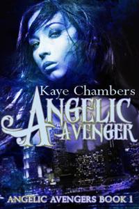 Angelic Avenger